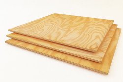 Фанера для изготовления сенника