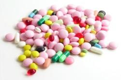 Антибиотики для лечения насморка у кроликов
